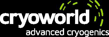 Logo Cryoworld met slogan_RGB_DIAP